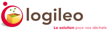 Logileo - La solution pour vos déchets